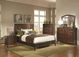 Purple And Brown Bedroom Decorating Ideas - bedroom mesmerizing brown furniture sunroom home office rustic