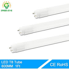 compact 2ft fluorescent light 11 fluorescent light fixture 2 ft t12 greeneye nano material led