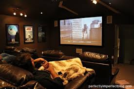 home theater room page 5 design and ideas