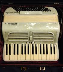 soprani midget grand tiny titan from the golden age of accordions