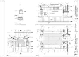 monsef donogh design grouphampton inn u0026 suites seatac sheet