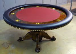 Poker Table Pedestal Poker Table Pedestal U0026 Poker Tables Products Traditional