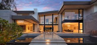 Luxury Homes Beverly Hills Tips For Purchasing A Beverly Hills Home For Sale