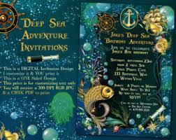 mermaid mermaid invitations mermaid party sea