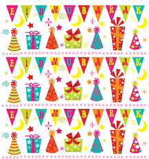 eid mubarak wrapping paper k childrens posters banners