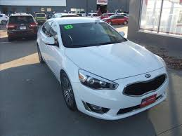 kia cadenza in kansas for sale used cars on buysellsearch
