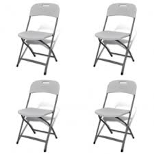 Chair Rentals San Jose Tables And Chairs Rental Service San Jose Ca Sanchez Jumpers
