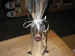 Wine Christmas Gifts Christmas Gifts For The Wine Lover Table Wine Asheville