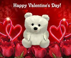 valentines day bears teddy for valentines day teddy bears teddy