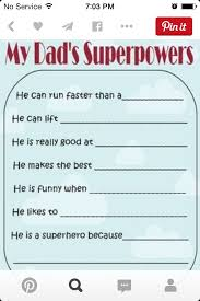 9 best father u0027s day images on pinterest fathers day ideas for