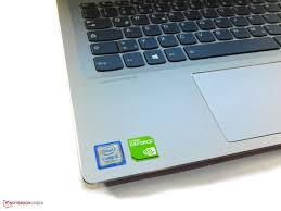lenovo ideapad 520s 14ikb core i5 7200u 940mx laptop review
