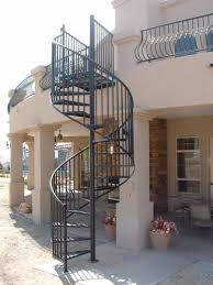 model staircase home design spiral staircase with slide for sale