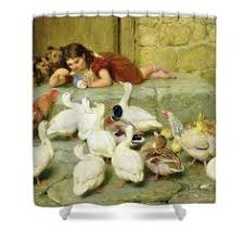 The Dinner Party Painting Jules Grun - jules alexandre grun the end of dinner art print art c 1800 1900