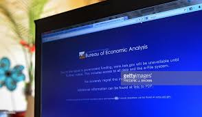 us department of commerce bureau of economic analysis the website to the us department of commerce bureau of economic