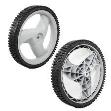 craftsman mower parts model 917376544 sears partsdirect