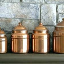 best kitchen canisters storage canisters for kitchen storage canisters for kitchen