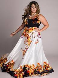 plus size maxi dresses for women dress collection fashion style