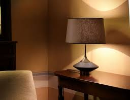 Bedside Table Lamps Lamp Design Gold Bedside Lamps Grey Table Lamps Unusual Table
