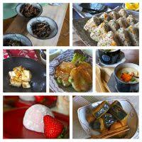 cours de cuisine morges cooking class atelier cuisine vegetarian with japanese food