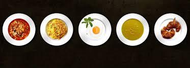 stage de cuisine gastronomique tous les cours ecole de cuisine halal de