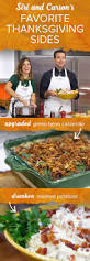 ultimate thanksgiving dinner 75 best images about today u0027s ultimate thanksgiving on pinterest