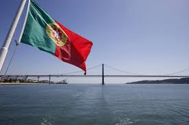 What Are The Colors Of The Portuguese Flag Ireland U0027s Radical New Plan To Treat Drug Addicts Like Addicts