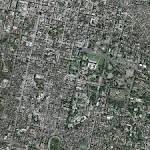 Haïti : carte, histoire, livres en ligne LEXILOGOS