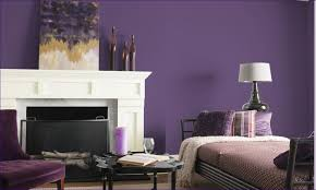 living room awesome is glidden paint any good best greige paint