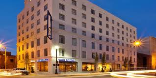 Baton Rouge Zip Code Map by Hotel In Baton Rouge La Hotel Indigo Baton Rouge Downtown Hotel