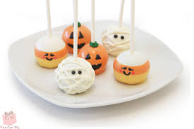 cake pop ideas for halloween images of halloween cakepops halloween cake pops family circle