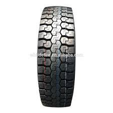 lexus thailand second hand list manufacturers of driving thailand buy driving thailand get