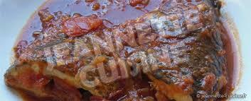 jeannette cuisine sauce biekosseu jeannette cuisine cuisine cuisine