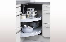meuble de cuisine coulissant meuble cuisine coulissant vertical unique dimension meuble d angle