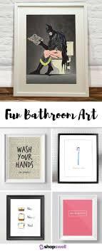 bathroom wall art ideas decor bathroom wall art ideas home decorating interior design ideas