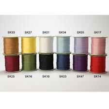 may arts silk ribbon 1 8 inch silk ribbon may arts wholesale ribbon