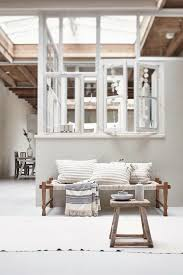 White Home Interior 142 Best Home Interior Images On Pinterest Living Spaces Home