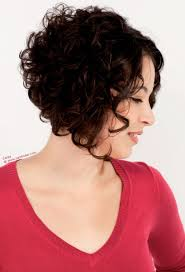 would an inverted bob haircut work for with thin hair 28 cute short hairstyles ideas curly bobs and curly angled bobs