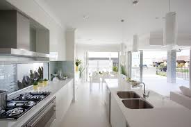 display home interior pictures house list disign