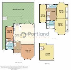 property to rent wickliffe gardens wembley ha9 5 bedroom