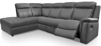 canap d angle relaxation relookez votre salon les canapés d angle twenga magazine