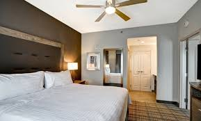 hotel suites in nashville tn 2 bedroom 2 bedroom hotel suites in nashville tn for really encourage