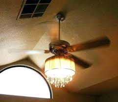 Ceiling Fan Light Shade Replacement L Shade For Ceiling Fan Medium Size Of Ceiling Fan L Shades