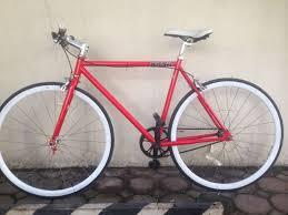 ace hardware terbesar di bandung arsip sepeda fixie merk basic ace hardware bandung kota sepeda