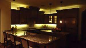 led lighting under cabinet kitchen led lighting for cabinets lightings and lamps ideas jmaxmedia us