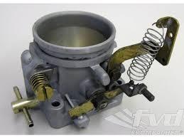 porsche 911 engine parts porsche 911 1989 94 intake runners and manifold engine parts