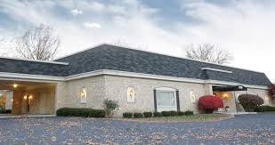 cheap cremation cheap cremation services in indianapolis indiana simplicity