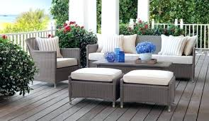 Outdoor Patio Furniture Reviews Lovely Brown Outdoor Furniture And Brown Outdoor Patio