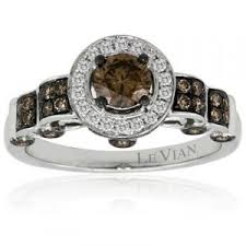 levian wedding rings engagement rings jewelers