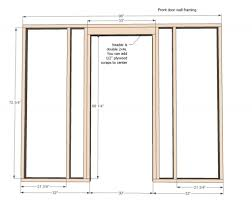 Interior Doors For Manufactured Homes Interior Door And Frame Gallery Glass Door Interior Doors