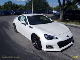 subaru brz rocket bunny white good 2008 subaru brz with subaru brz white black rims subaru brz